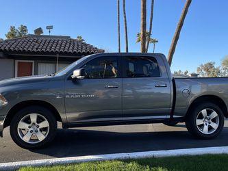 2011 RAM 1500 for Sale in Chandler,  AZ