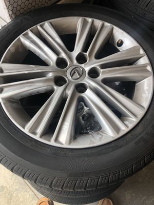 Used Tires Tampa >> New And Used Tires For Sale In Tampa Fl Offerup