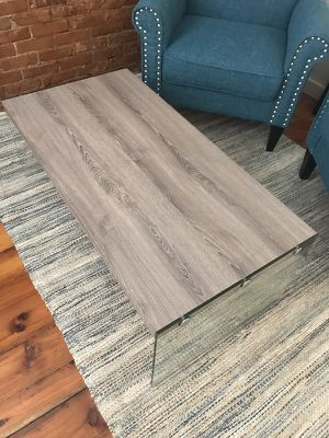 High End Coffee Table for Sale in Boston, MA