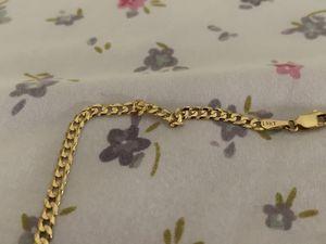 14k real chain for Sale in Miami, FL