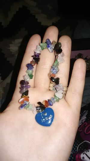 Bracelet for Sale in Vidalia, GA