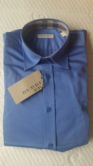 Burberry Brit shirt for Sale in New York, NY