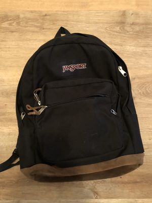 Jansport Backpack for Sale in New York, NY