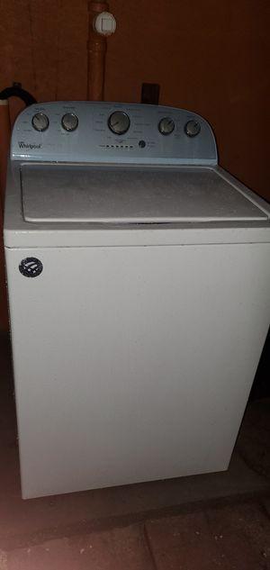 Washer for Sale in Miami, FL