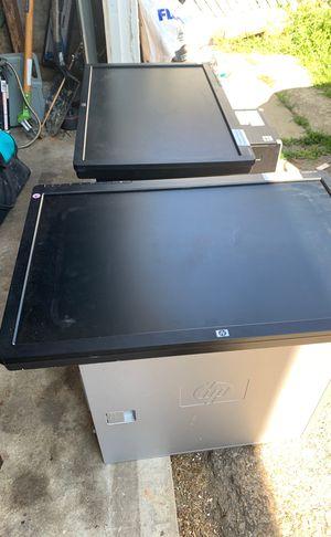Hp desktop for Sale in Pomona, CA