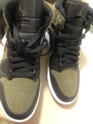 Retro Jordan 1's for Sale in Orlando, FL