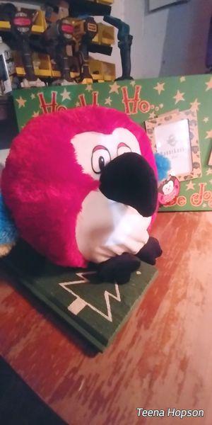 Stuffed animal for Sale in Bristol, VA