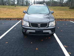 2008 Pontiac Torrent for Sale in Dayton, OH