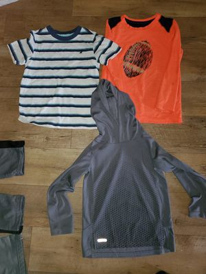 Boys size 6 clothes for Sale in Foley, AL
