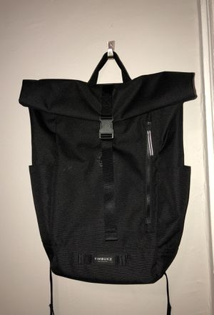 Timbuk 2 Backpack for Sale in Jersey City, NJ