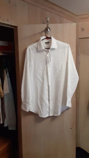 Men's size M dress shirt, $30 or best offer for Sale in Glenview, IL