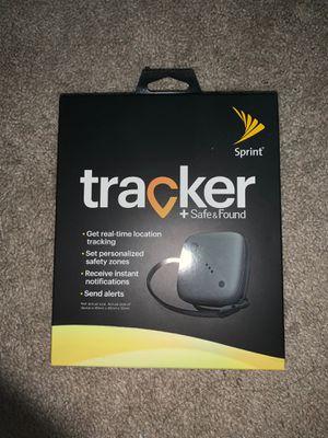 Sprint Tracker for Sale in Escondido, CA