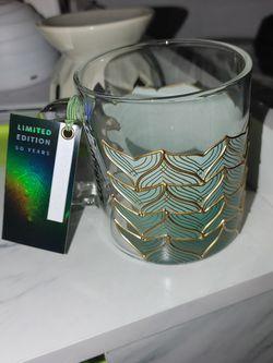 Starbucks Mug Limited edition for Sale in Phoenix,  AZ