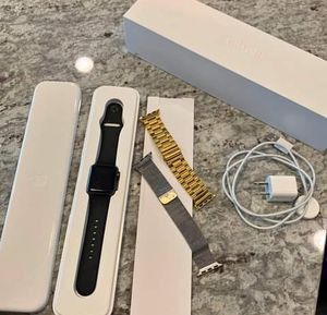Apple watch series 3 for Sale in Decatur, GA