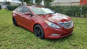 2011 Hyundai Sonata for Sale in Orlando, FL