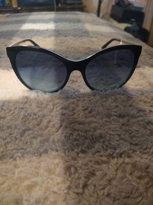 Tiffany & Co. Sunglasses for Sale in Redlands, CA