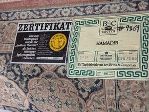 Persian Carpet for Sale in Rockville, MD