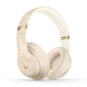 Beats By Dre Sand Dune Cammo Edition Brand new In Box for Sale in Wenatchee, WA