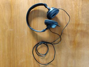 JVC bass heavy headphones for Sale in Lexington, KY