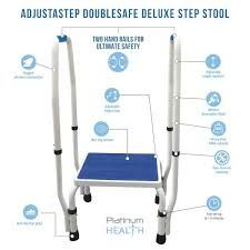 Brand New Adjustable Stool for Sale in Cleveland, OH