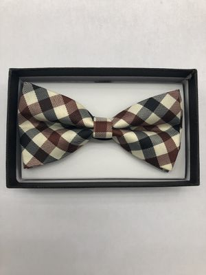Bow Tie for Sale in Los Angeles, CA