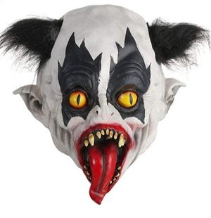Scary Halloween Mask for Sale in South Gate, CA