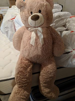 New teddy bear for Sale in Bellefonte, PA