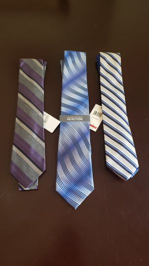 Neckties for Sale in Bakersfield, CA