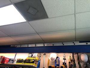 Keller Ladder 16ft for Sale in Kissimmee, FL