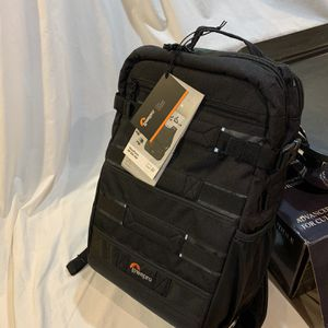 Lowepro Viewpoint BP 250 AW Action Camera Backpack Brand New for Sale in Summit, IL