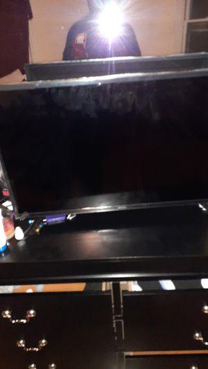 Tv for Sale in Lynchburg, VA