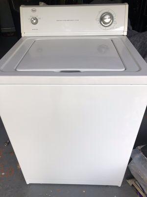 FREE Washer machine‼️ for Sale in VLG WELLINGTN, FL