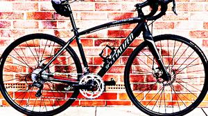FREE bike sport for Sale in 'Ō'ōkala, HI