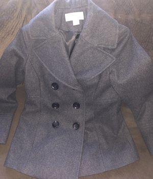 Michael kors pea coat for Sale in Jackson Township, NJ