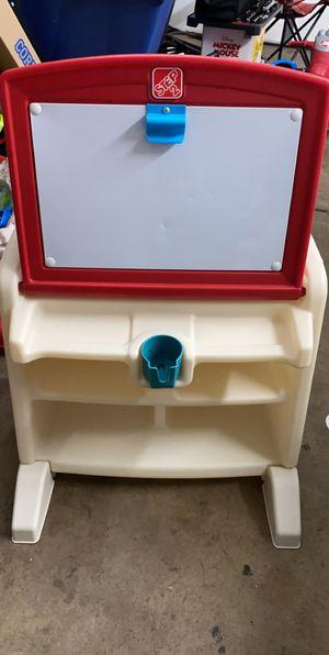 Kids Art Desk for Sale in Glendale, AZ