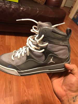 Jordan's size 7 for Sale in Austin, TX
