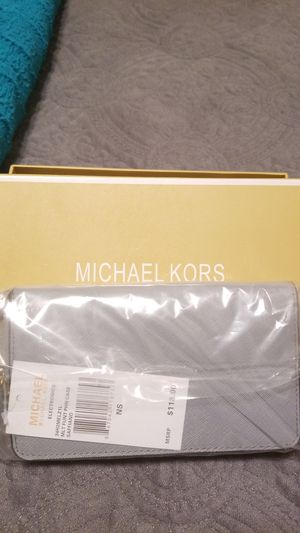 Michael Kors for Sale in Richardson, TX