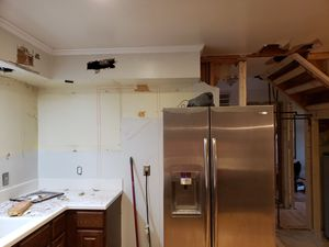 Kitchen Remodel for Sale in Woodbridge, VA