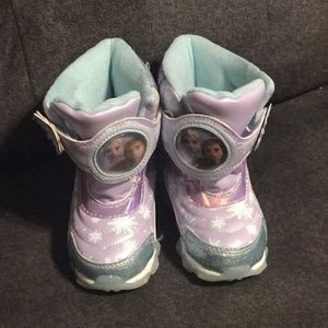Toddler Snow Boots for Sale in Delanco, NJ