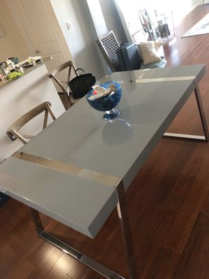 Dining Table for Sale in Weston, FL