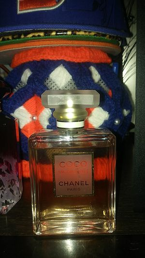 Victoria secret and chanel perfume $50 Chloe perfume $70 for Sale in Thornton, CO