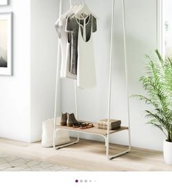 Clothing Rack for Sale in Brooklyn,  NY