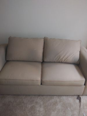 Sofa w/ Pull out Day Bed for Sale in Washington, DC