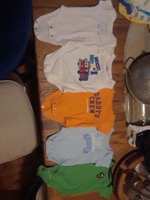 Newborn baby boy lot for Sale in White Lake charter Township, MI
