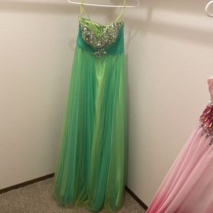 Prom Dress for Sale in Kirkland, WA
