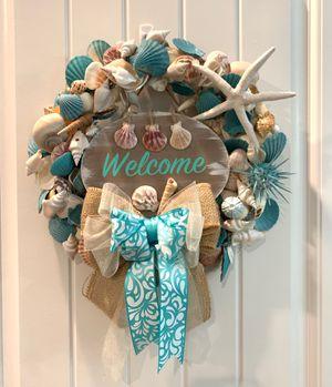 Wreath for Sale in Clarksville, TN