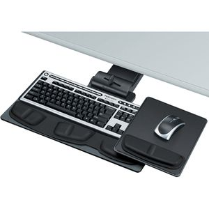 Fellowes Executive Keyboard Tray - **New Condition for Sale in Stroudsburg, PA
