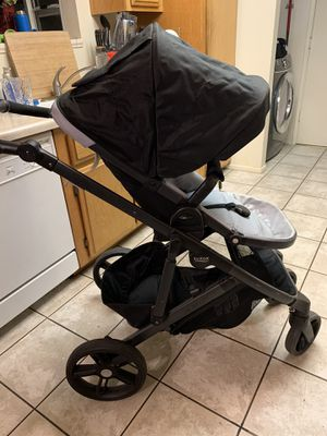Britax B-Ready Stroller for Sale in Lakewood, CA