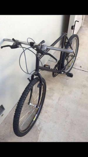 "26"" MIYATA ROAD BICYCLE BIKE for Sale in Fullerton, CA"