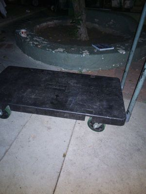 Utility carts for Sale in Azusa, CA